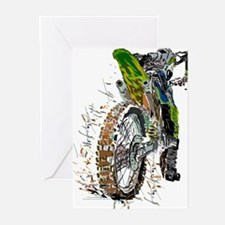 product name Greeting Cards (Pk of 20)