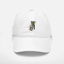 product name Baseball Baseball Cap