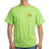 Elric Green T-Shirt