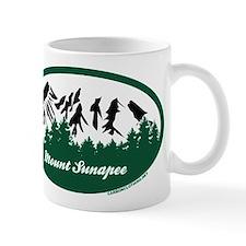 Mount Sunapee State Park Mugs