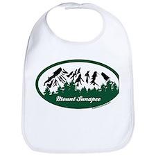 Mount Sunapee State Park Bib