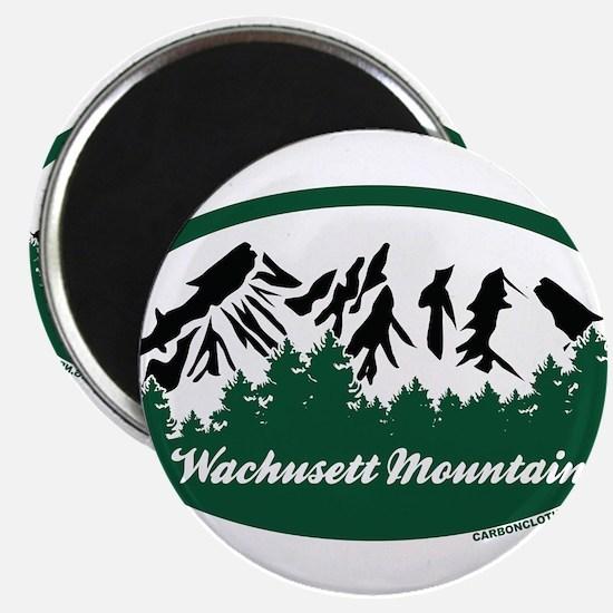 Wachusett Mountain State Park Magnets
