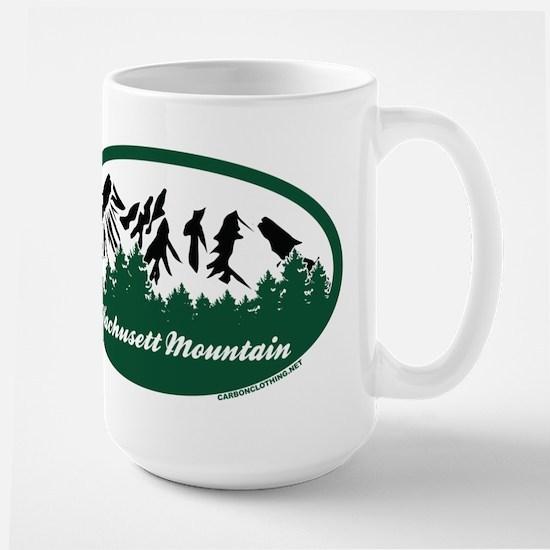 Wachusett Mountain State Park Mugs