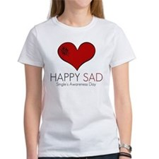 HSAD T-Shirt