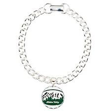 Lost Valley State Park Bracelet