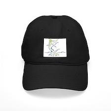 Mauritius marlin Baseball Hat