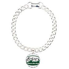 Bolton Valley State Park Bracelet