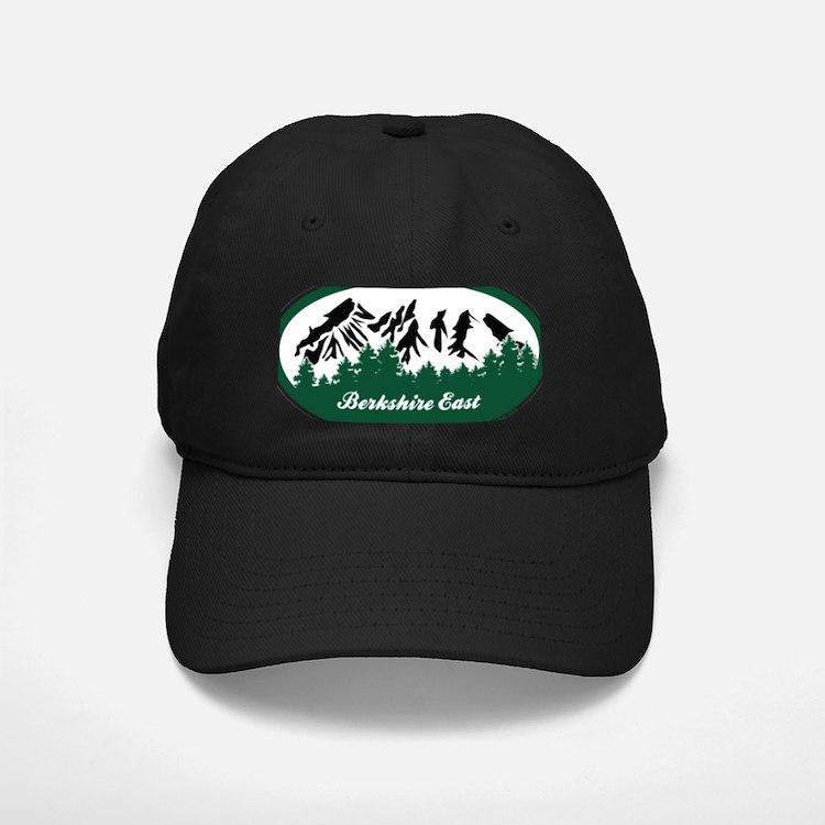 Blandford State Park Baseball Hat
