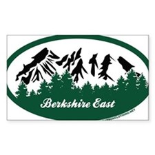 Blandford State Park Decal