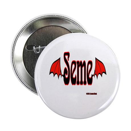 Seme, yaoi Button