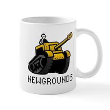 NG Tank Mug (Normal)