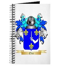 Elis Journal