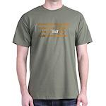 The Fat Dark T-Shirt