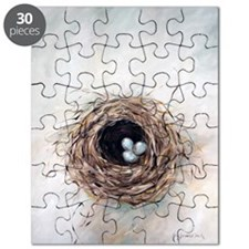 nest Puzzle