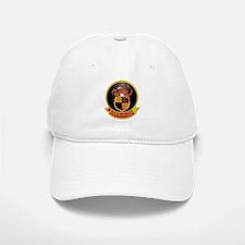 USMC - VMFA(AW) - 224 Baseball Baseball Cap