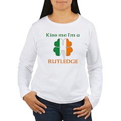 Rutledge Family T-Shirt
