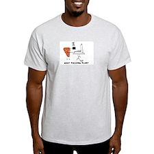 meat packing t-shirt T-Shirt