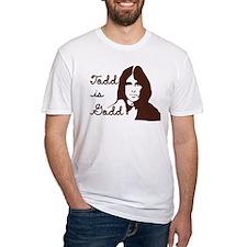 todd.jpg T-Shirt