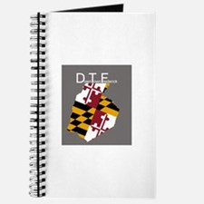 DTF Journal