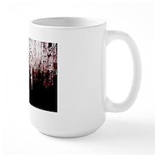 Frigid Mug