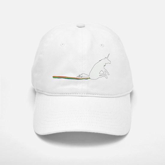Unibow Cap