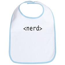 <nerd> Bib