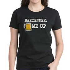 Beer me up T-Shirt