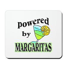 MARGARITA Mousepad