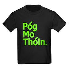 POG MO THOIN T