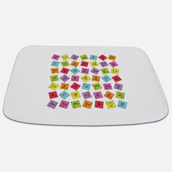 periodic_443_bk.png Bathmat