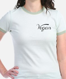Women's T - Cow Milk