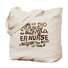 Writer (Funny) Gift Tote Bag
