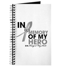 Diabetes In Memory Journal