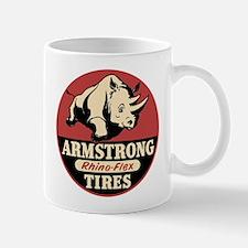 Rhino-Flex Mug