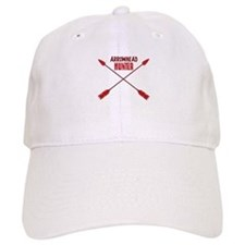 ARROWHEAD HUNTER Baseball Cap