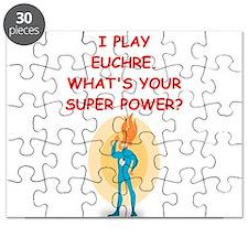 EUCHRE2 Puzzle