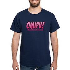 OMIPU! T-Shirt