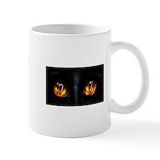 MezmerEyes Mugs