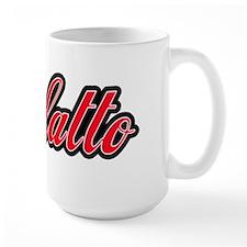 Mulatto Mug