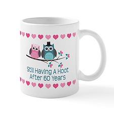 Unique 60th Wedding Anniversary Gifts : 60th Wedding Anniversary Unique 60th Wedding Anniversary Gift Ideas ...