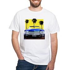 Cadillac Shirt