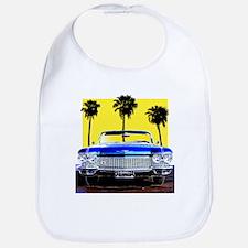 Cadillac Bib
