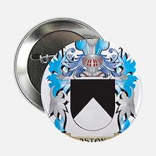 "Aston Coat Of Arms 2.25"" Button"
