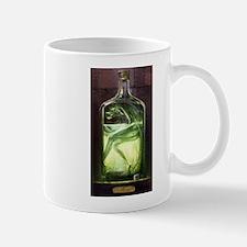 absynth Mugs
