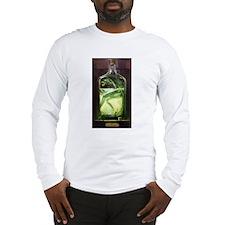 absynth Long Sleeve T-Shirt