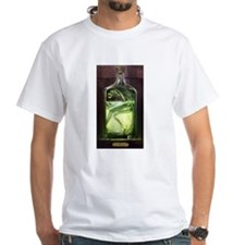 absynth T-Shirt