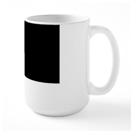 HNC.logo Mugs