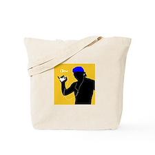 iJew - Tote Bag