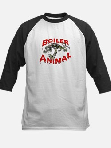Boiler Animal Tee