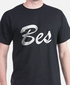 Besties pt 1 T-Shirt